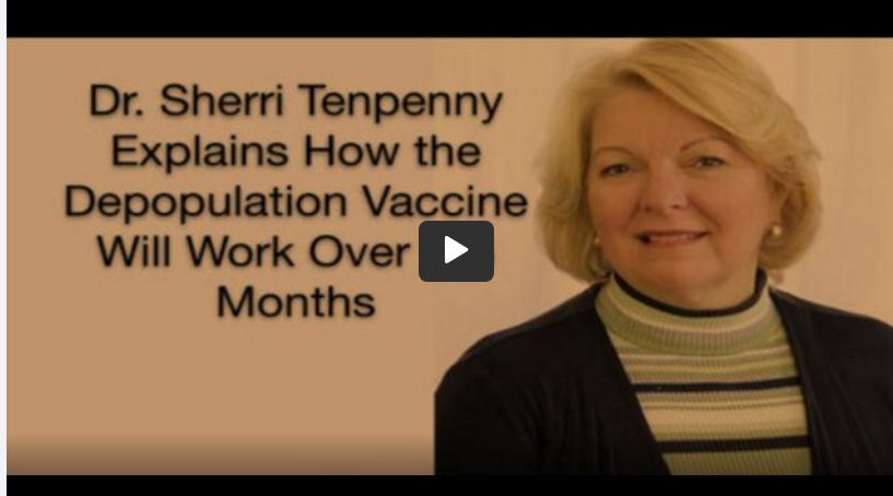 dr.-tenpenny.png