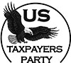 US Taxpayers Party of Michigan