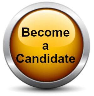 become an ustpm candidate